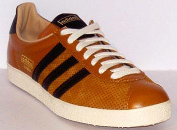 Adidas_olympia