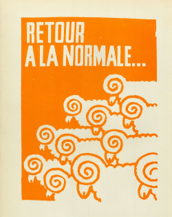 1968poster