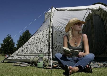 Birtwell_tent