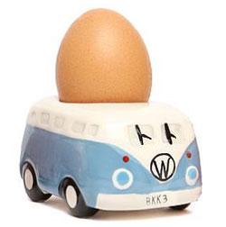 Camper_eggcup