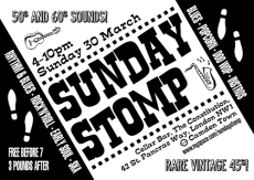Sunday_stomp