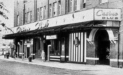 Wigan_casino