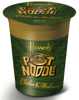 Harrods_noodle