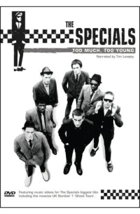 Specials_dvd_2