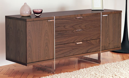 Dwell_sideboard