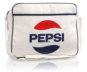 Pepsi_bag