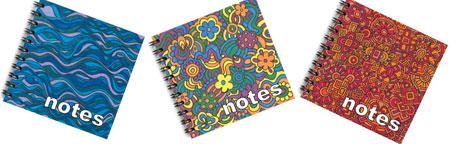Vintage_notes