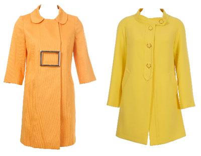 389b7b1935 Tara Jarmon 60s-inspired coats - Modculture