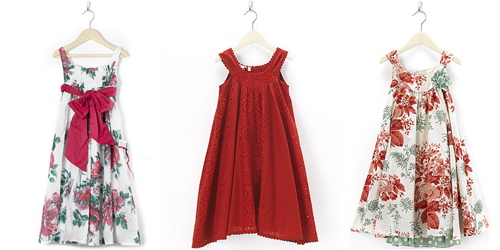 Girls_monsoon_dresses_2