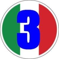 Trio_valore