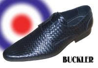 Buckler_preorder_3