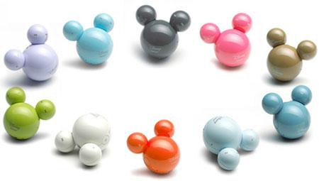 Mickey_player
