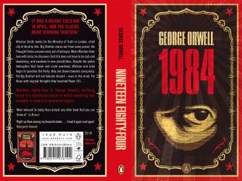 Orwell1