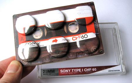 Cassette_badge