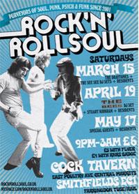 Rock_soul