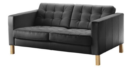 Ikea_karlstad
