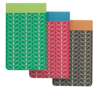 Orla_notebooks
