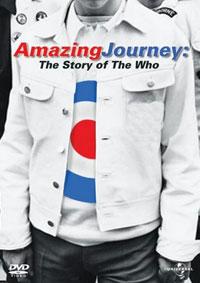 Who_amazingjourney