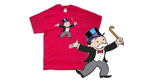 Monopoly_tshirt