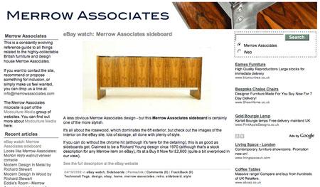 Merrow_associates_grab
