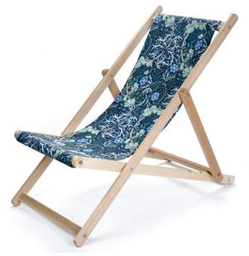 Morris_deckchair