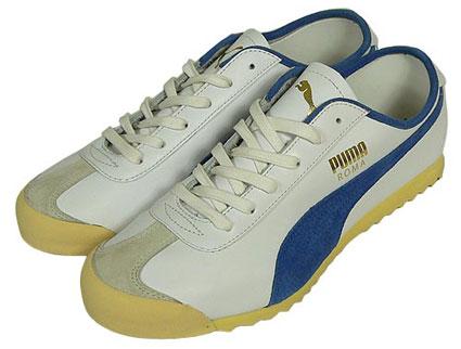 scarpe puma roma 68 atleticagavirate.it
