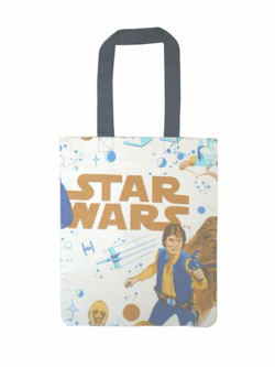 Star_wars_tote_bag