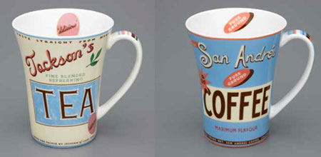 Churchill_retro_mugs_2
