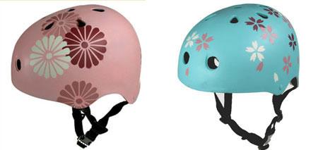 Cyclehelmet