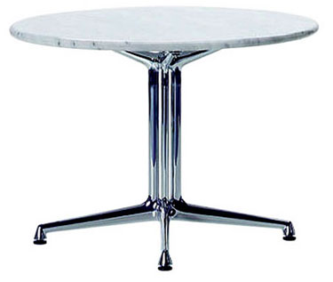 Lafonda_table