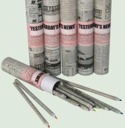 Newspencils