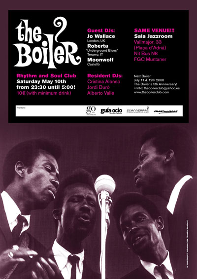 Boiler_may