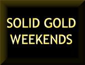 Solid_gold
