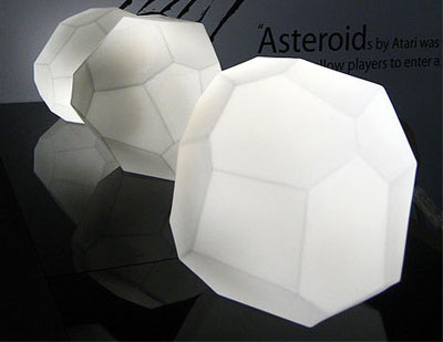 Asteroid_lamp