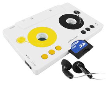 Cassette_mp3