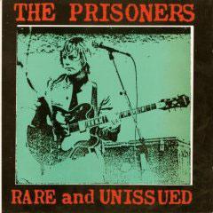Prisoners_rare