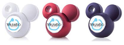 Mickey_drive
