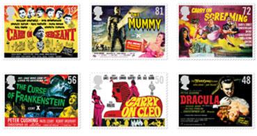 Carryon_stamps