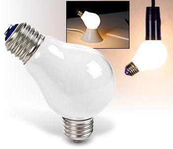 Lamplamp_2