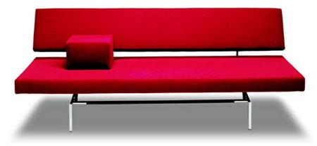 Visser_sofa