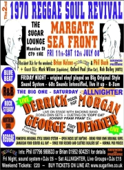 Margate_2008_comp