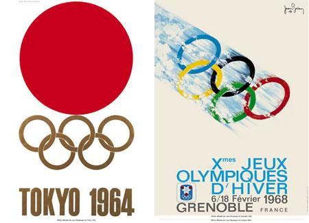 the tokyo 1964 olympics