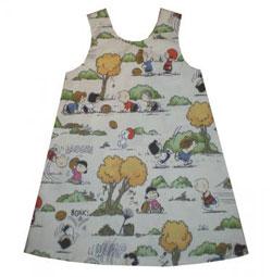 Peanuts_dress_2