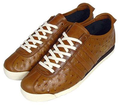 Adidas_1960