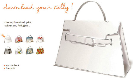 Kelly_bag