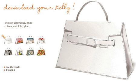 Kelly_bag