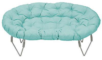 Fold Away Sofa Nippon Concept Foldable TheSofa
