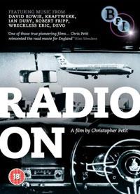 Radio_on_sleeve