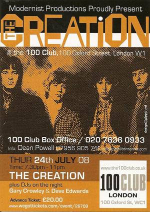 Creation_100