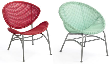 Pier_chairs